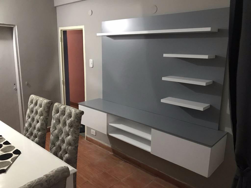 Caceres hermanos carpinter a ebanister a mueble para for Muebles estilo italiano